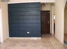 شقة سوبرلوكس115متر بفيصل