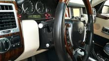 2003 Used Land Rover Range Rover Vogue for sale