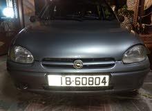 20,000 - 29,999 km mileage Opel Vita for sale