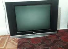 تلفزيون LG  20 بوصه تب نظافه السعر 30 دينار قابل للتفاوض 0796128755