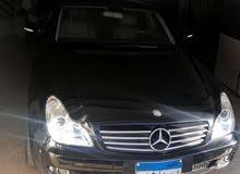 Mercedes Benz S350 New in Cairo