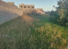 أرض للبيع 350 متر/عين زاره؛قرب طريق الأبيار