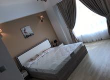 شقة للايجار في البحرين -المنامة- الجفير- جفير هايتس