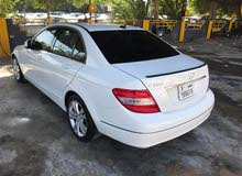 Automatic Mercedes Benz 2010 for sale - Used - Tripoli city