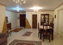 شقة للبيع مدينة نصر شارع السلاب