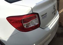 سياره رينو سمبل للبيع 117