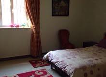 5 rooms  Villa for rent in Tripoli city