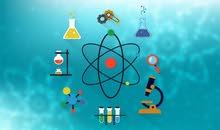 دورات متابعة فيزياء كيمياء رياضيات