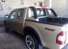 Isuzu D-Max 2006 For Sale