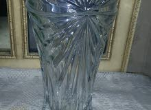 For sale at a very good price Vases