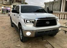 2009 Toyota Tundra for sale in Tripoli