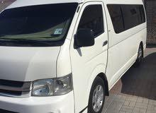 +200,000 km mileage Toyota Xa for sale