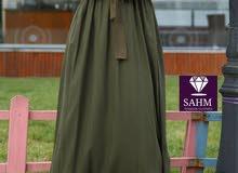 ملابس نسائية تركي للبيع جمله