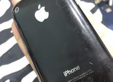 ايفون 3 مقفول شبكة ينفتح جلبريك