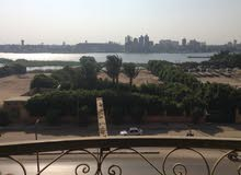 for sale apartment in Cairo  - Helwan