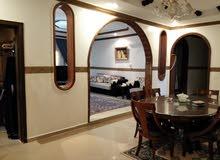 شقة للبيع حي المروة 8 الحرمين شمال مسجد صلاح الدين