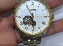 ساعة كارديال للبيع