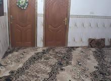 بيت للبيع في ابو الخصيب طريق الصحراء