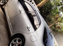 Used 2011 Toyota Corolla for sale at best price