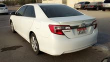 Camry 2014 - Used Automatic transmission