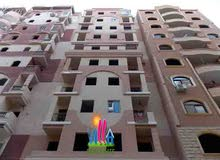 apartment is up for sale Marsa Matrouh