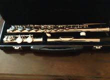 فلوت flute - Dream work