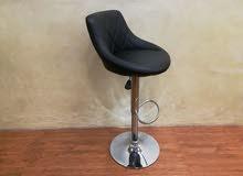 عروض على جميع انواع الكراسي المستورده ولمحليه وباسعار الجمله