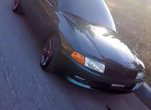 1999 Used Mitsubishi Lancer for sale