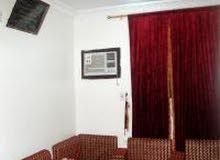 Best price 20 sqm apartment for rent in JeddahAn Nuzhah