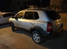 2006 Hyundai Tucson for sale in Tripoli