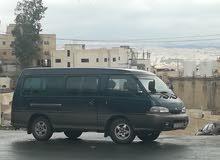باص11راكب توصيل طلبات رحلات جسر مطار اعراس