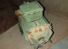 محرك صناعي بلكنبيو