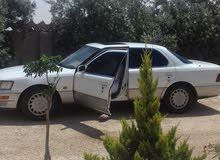 Used Lexus LS 1991