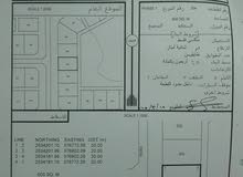 apartment for rent with 3 rooms