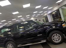 100,000 - 109,999 km mileage Ford Expedition for sale