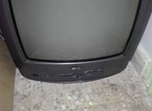 Used 23 inch TV for sale