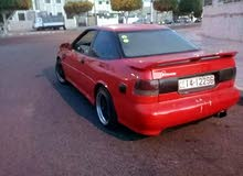 Used 1993 Hyundai Other for sale at best price