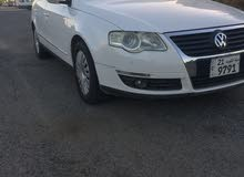 Best price! Volkswagen Passat 2009 for sale