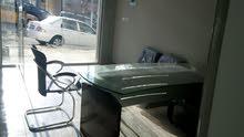 اثاث مكتب للبيع