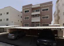 Villa in Hawally Salwa for sale