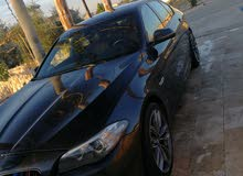 Best price! BMW 528 2014 for sale