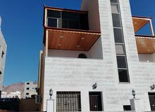 Second Floor apartment for rent in Aqaba