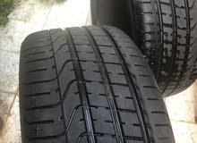 تواير بيريلي pirelli tyres