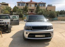 Rover Other for sale, Used and Automatic