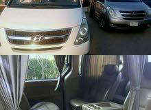 سيارات أتش 1 للأيجار الان بأقل سعر فى مصر