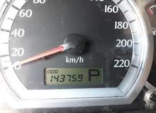 Chevrolet Lacetti car for sale 2003 in Zliten city