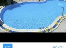 شركة حمامات سباحه بالكويت 99796914 شركة احواض سباحه 99796914 مقاول هيكل اسود رقم