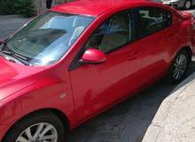 3 2013 - Used Automatic transmission