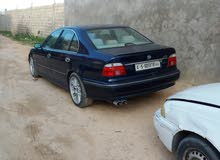 BMW 525 1998 - Used