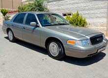 Crown Victoria 1999 for Sale
